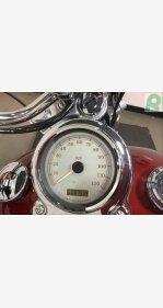 2009 Harley-Davidson Dyna for sale 200845644