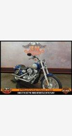 2009 Harley-Davidson Dyna for sale 200845710