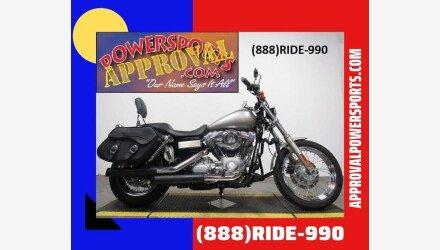 2009 Harley-Davidson Dyna for sale 200854946
