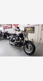 2009 Harley-Davidson Dyna Fat Bob for sale 200864611