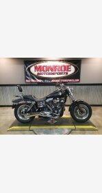 2009 Harley-Davidson Dyna for sale 200873998