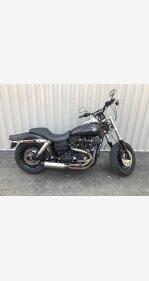 2009 Harley-Davidson Dyna for sale 200913426