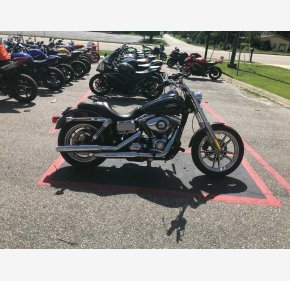 2009 Harley-Davidson Dyna for sale 200928490