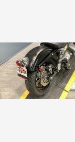 2009 Harley-Davidson Dyna for sale 200931828