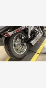 2009 Harley-Davidson Dyna for sale 200945264