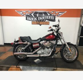 2009 Harley-Davidson Dyna for sale 200952021