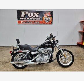 2009 Harley-Davidson Dyna for sale 200967577