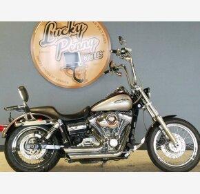 2009 Harley-Davidson Dyna for sale 200970655