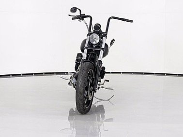 2009 Harley-Davidson Dyna for sale 200986056