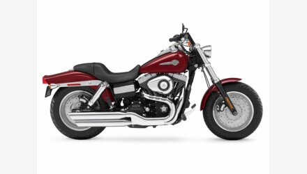 2009 Harley-Davidson Dyna for sale 200992701