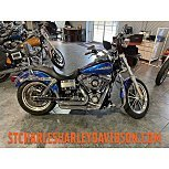 2009 Harley-Davidson Dyna for sale 200996623