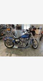 2009 Harley-Davidson Dyna for sale 200996623