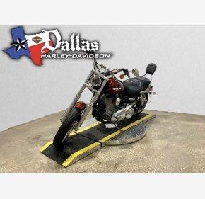 2009 Harley-Davidson Dyna for sale 200997852