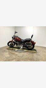 2009 Harley-Davidson Dyna for sale 200997859