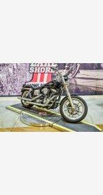 2009 Harley-Davidson Dyna for sale 201005771