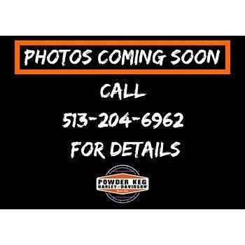 2009 Harley-Davidson Dyna Fat Bob for sale 201008711