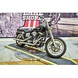2009 Harley-Davidson Dyna for sale 201010109