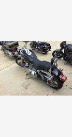 2009 Harley-Davidson Dyna for sale 201010208