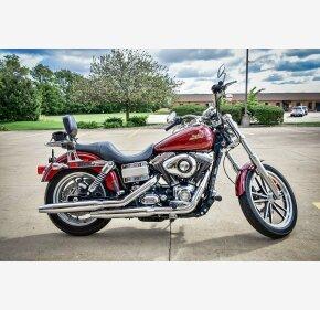 2009 Harley-Davidson Dyna for sale 201010224