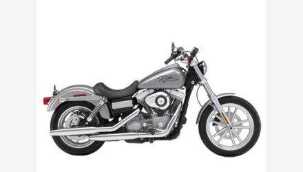 2009 Harley-Davidson Dyna for sale 201044364