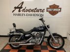 2009 Harley-Davidson Dyna for sale 201081694