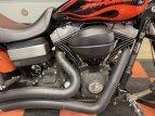 2009 Harley-Davidson Dyna Fat Bob for sale 201088114