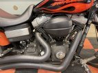 2009 Harley-Davidson Dyna Fat Bob for sale 201088135