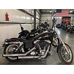 2009 Harley-Davidson Dyna Low Rider for sale 201102701