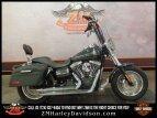 2009 Harley-Davidson Dyna Fat Bob for sale 201147662