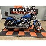 2009 Harley-Davidson Dyna for sale 201155026