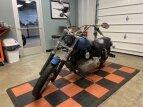 2009 Harley-Davidson Dyna for sale 201155035