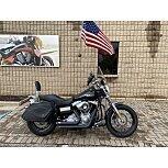 2009 Harley-Davidson Dyna for sale 201168788