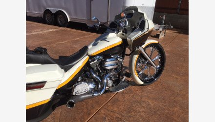 2009 Harley-Davidson Other Harley-Davidson Models for sale 200868983