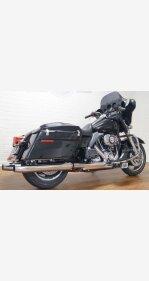 2009 Harley-Davidson Police for sale 200949617