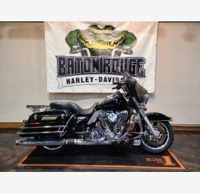 2009 Harley-Davidson Police for sale 201015008