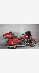 2009 Harley-Davidson Shrine for sale 200624333