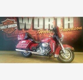 2009 Harley-Davidson Shrine for sale 200771202