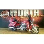 2009 Harley-Davidson Shrine for sale 200771220