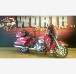 2009 Harley-Davidson Shrine for sale 200771220