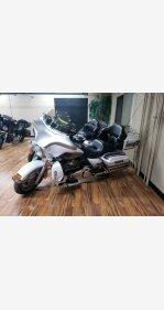 2009 Harley-Davidson Shrine for sale 200890939