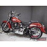 2009 Harley-Davidson Shrine for sale 201088788