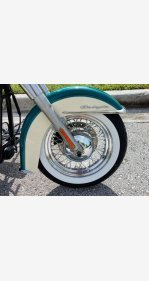 2009 Harley-Davidson Softail for sale 200523454