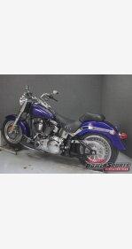 2009 Harley-Davidson Softail for sale 200579374