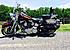 2009 Harley-Davidson Softail for sale 200591341