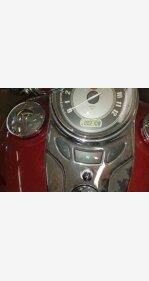 2009 Harley-Davidson Softail for sale 200594084