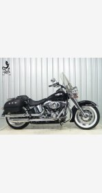 2009 Harley-Davidson Softail for sale 200626855