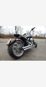 2009 Harley-Davidson Softail for sale 200652795