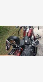 2009 Harley-Davidson Softail for sale 200682024