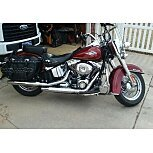 2009 Harley-Davidson Softail for sale 200686675