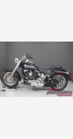 2009 Harley-Davidson Softail for sale 200696214